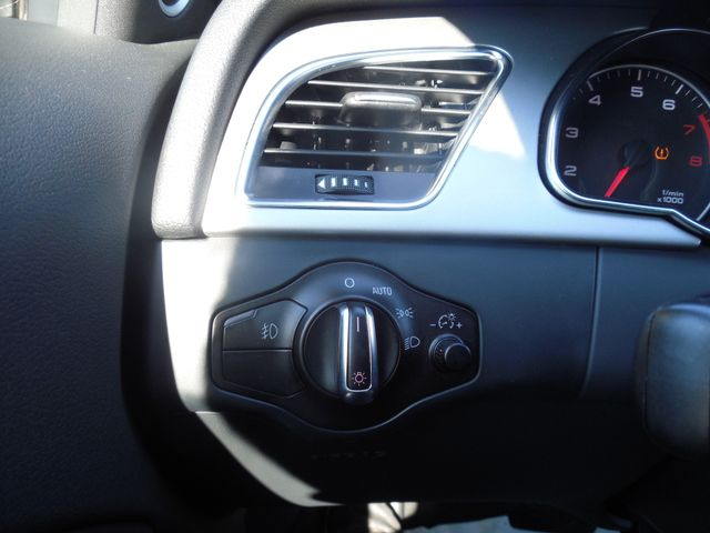 2010 Audi A5 2.0L Premium Plus Leesburg, Virginia 21
