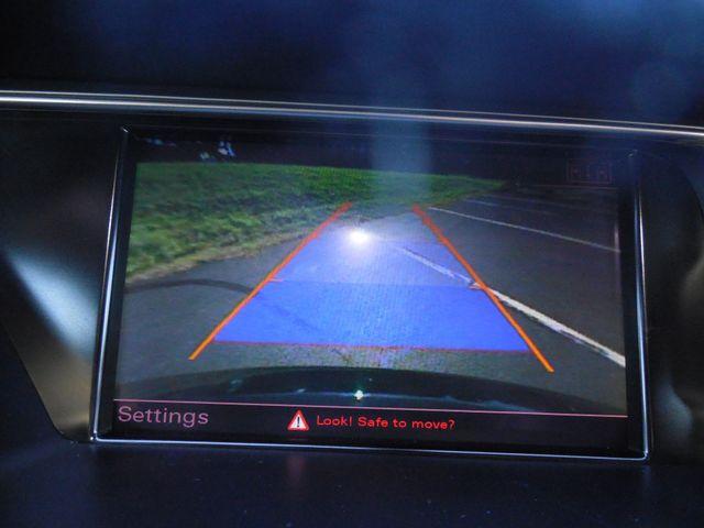 2010 Audi A5 2.0L Premium Plus Leesburg, Virginia 24