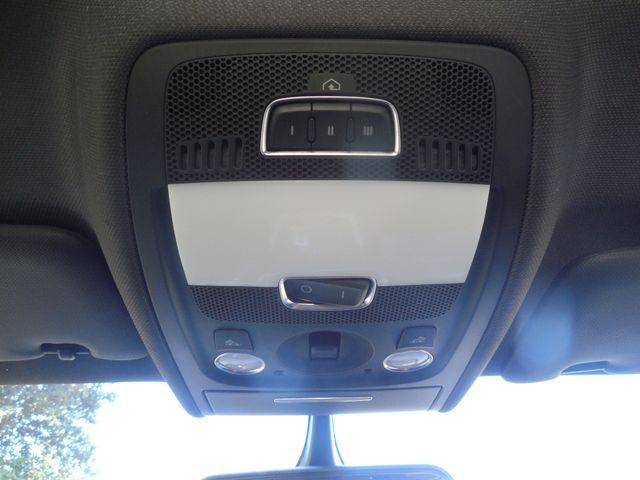 2010 Audi A5 2.0L Premium Plus Leesburg, Virginia 29