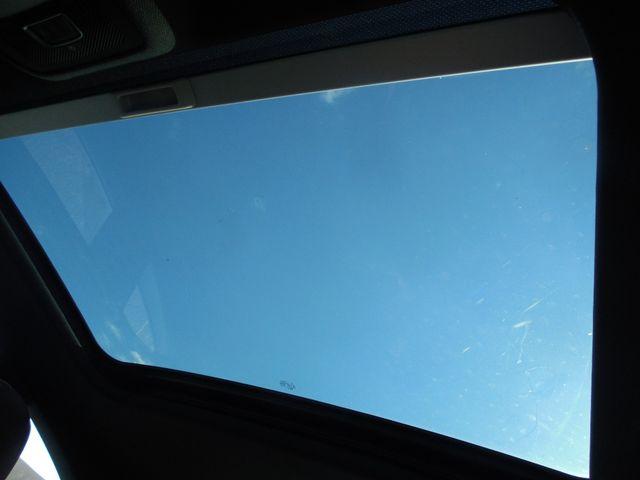 2010 Audi A5 2.0L Premium Plus Leesburg, Virginia 30