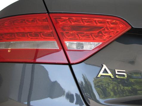 2010 Audi A5 3.2L Premium Plus | Louisville, Kentucky | iDrive Financial in Louisville, Kentucky