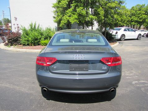 2010 Audi A5 3.2L Premium Plus | Louisville, Kentucky | iDrive Financial in Louisville, Kentucky