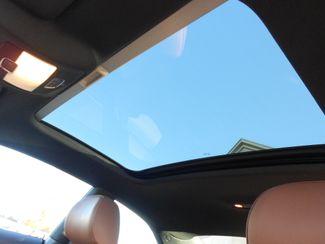 2010 Audi A5 2.0L Premium Plus Memphis, Tennessee 6