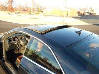 2010 Audi A5 2.0L Premium Plus Memphis, Tennessee 10