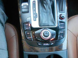 2010 Audi A5 2.0L Premium Plus Memphis, Tennessee 13