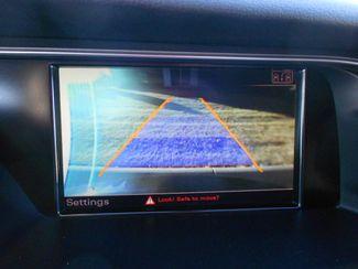 2010 Audi A5 2.0L Premium Plus Memphis, Tennessee 12