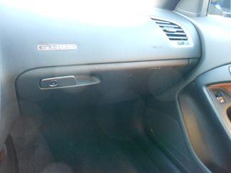 2010 Audi A5 2.0L Premium Plus Memphis, Tennessee 9