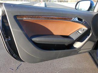 2010 Audi A5 2.0L Premium Plus Memphis, Tennessee 17