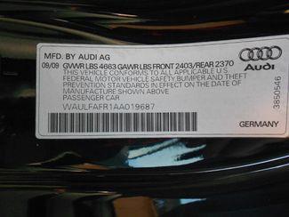 2010 Audi A5 2.0L Premium Plus Memphis, Tennessee 43