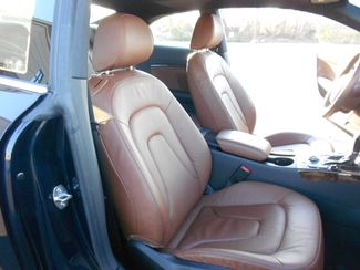 2010 Audi A5 2.0L Premium Plus Memphis, Tennessee 18