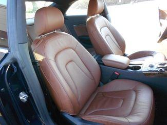 2010 Audi A5 2.0L Premium Plus Memphis, Tennessee 19