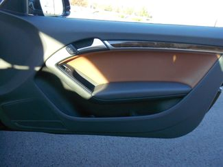 2010 Audi A5 2.0L Premium Plus Memphis, Tennessee 22