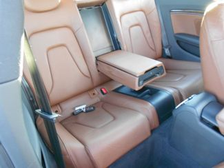 2010 Audi A5 2.0L Premium Plus Memphis, Tennessee 23