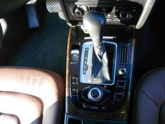 2010 Audi A5 2.0L Premium Plus Memphis, Tennessee 24