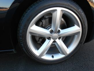 2010 Audi A5 2.0L Premium Plus Memphis, Tennessee 42