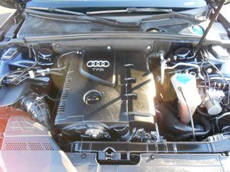 2010 Audi A5 2.0L Premium Plus Memphis, Tennessee 44