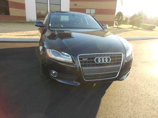 2010 Audi A5 2.0L Premium Plus Memphis, Tennessee 32