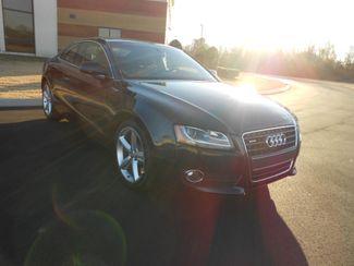 2010 Audi A5 2.0L Premium Plus Memphis, Tennessee 34