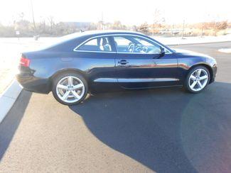 2010 Audi A5 2.0L Premium Plus Memphis, Tennessee 1