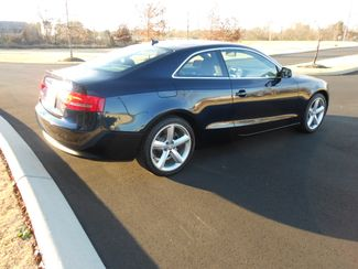 2010 Audi A5 2.0L Premium Plus Memphis, Tennessee 2