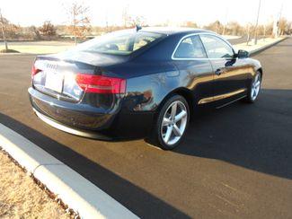 2010 Audi A5 2.0L Premium Plus Memphis, Tennessee 35