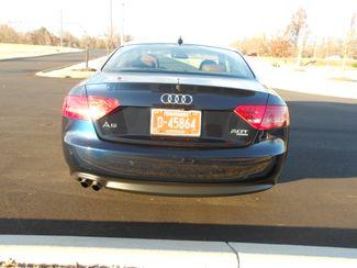 2010 Audi A5 2.0L Premium Plus Memphis, Tennessee 37