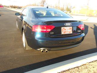 2010 Audi A5 2.0L Premium Plus Memphis, Tennessee 38