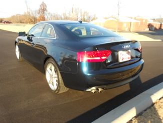 2010 Audi A5 2.0L Premium Plus Memphis, Tennessee 3
