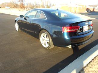 2010 Audi A5 2.0L Premium Plus Memphis, Tennessee 39