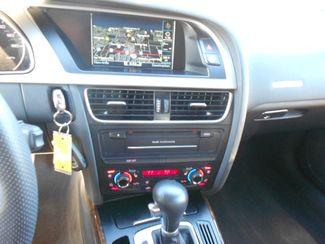 2010 Audi A5 2.0L Premium Plus Memphis, Tennessee 8