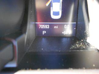 2010 Audi A5 2.0L Premium Plus Memphis, Tennessee 21