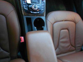 2010 Audi A5 2.0L Premium Plus Memphis, Tennessee 15