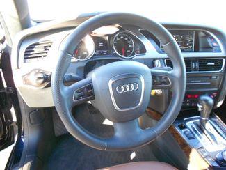 2010 Audi A5 2.0L Premium Plus Memphis, Tennessee 7