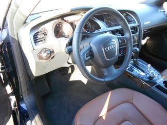 2010 Audi A5 2.0L Premium Plus Memphis, Tennessee 16