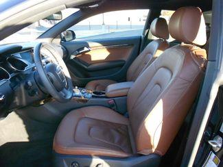 2010 Audi A5 2.0L Premium Plus Memphis, Tennessee 4