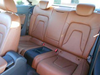 2010 Audi A5 2.0L Premium Plus Memphis, Tennessee 5