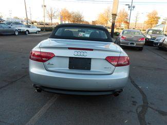 2010 Audi A5 Premium Plus Memphis, Tennessee 33