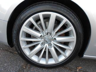 2010 Audi A5 Premium Plus Memphis, Tennessee 40