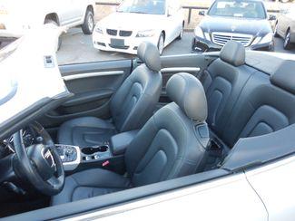 2010 Audi A5 Premium Plus Memphis, Tennessee 6