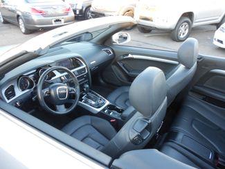 2010 Audi A5 Premium Plus Memphis, Tennessee 20