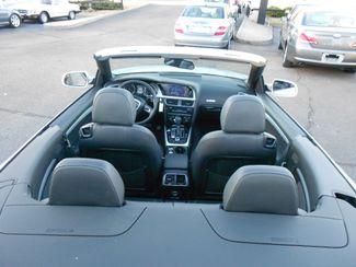 2010 Audi A5 Premium Plus Memphis, Tennessee 7