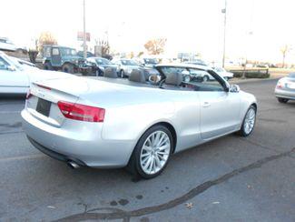 2010 Audi A5 Premium Plus Memphis, Tennessee 37