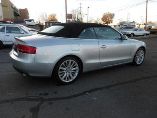 2010 Audi A5 Premium Plus Memphis, Tennessee 30