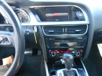 2010 Audi A5 Premium Plus Memphis, Tennessee 8
