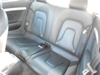 2010 Audi A5 Premium Plus Memphis, Tennessee 5