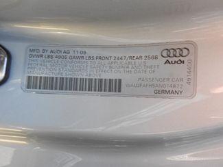 2010 Audi A5 Premium Plus Memphis, Tennessee 42