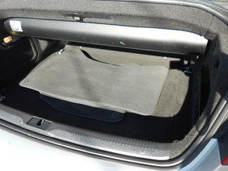 2010 Audi A5 Premium Plus Memphis, Tennessee 38