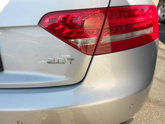 2010 Audi A5 Premium Plus Memphis, Tennessee 39