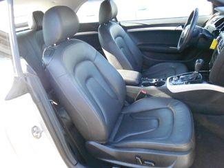 2010 Audi A5 Premium Plus Memphis, Tennessee 17