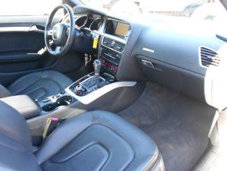 2010 Audi A5 Premium Plus Memphis, Tennessee 18